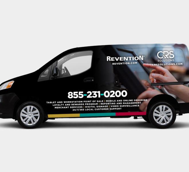 1363 2015 Nissan NV200 S cargo van_Driver