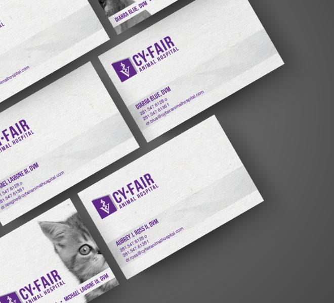 CFAH-Business-Cards-Mockup