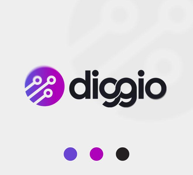 Diggio_logo
