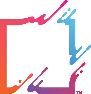 Brand & Digital Consultants | Kulur Group